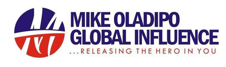 Mike Oladipo Global Influence
